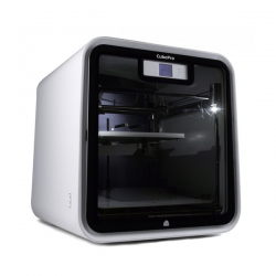 3D Systems CubePro Trio 3D Drucker