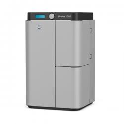 3D Systems ProJet 1200 3D Printer 3D Drucker