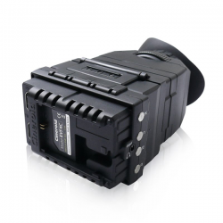 Cineroid EVF4-CHe Electronic Viewfinder HDMI