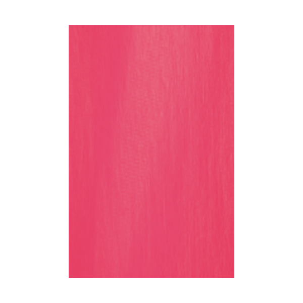 ONE Flex Soft (no-cut) NEON PINK A4