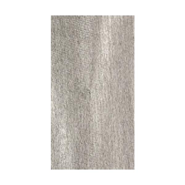 ONE Flex Soft (no-cut) SILVER METALLIC A3