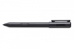 Wacom Bamboo Smart for selected tablets