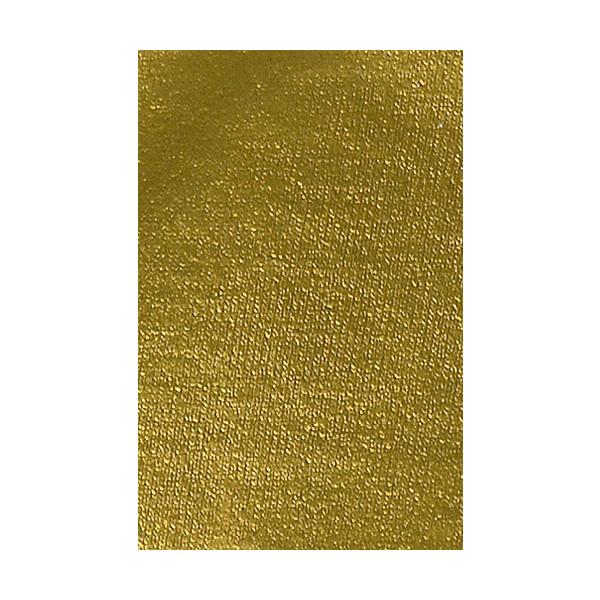 ONE Multi-Trans Metallic Gold DIN A3 - 100 Bögen