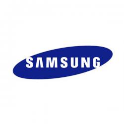 SAMSUNG Toner cyan 1K CLP-320/325 CLX-3185 ca. 1000 Seiten