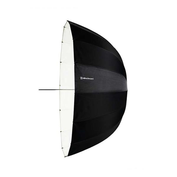 Elinchrom Umbrella Deep White 105cm