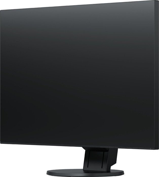 "Eizo FlexScan EV2456 schwarz, 24.1"" LED-Monitor (2017)"