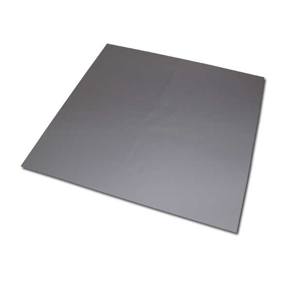 STAHLS´ Grip Gummimatte - 46 cm x 56 cm