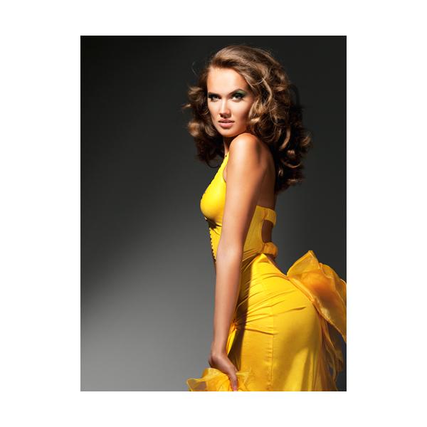 ILFORD Gold Fibre Gloss for FineArt Album, 310 g/qm, 210x245mm