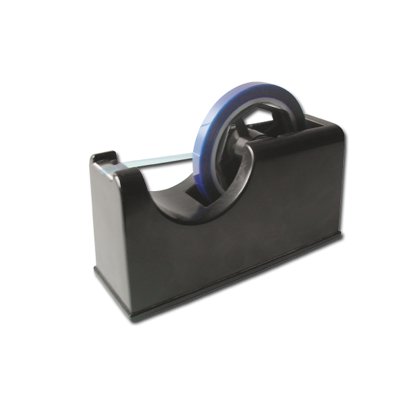 STAHLS´ Abroller (Thermotape Dispenser)