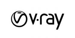 Chaosgroup - 5-9 V-Ray RenderNode Lizenzen