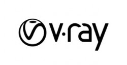 Chaosgroup - 10-19 V-Ray RenderNode Lizenzen