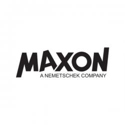Maxon Media (Cinema 4D R19 USB Stick)