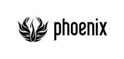 Chaosgroup - 1-4 Simulation Lizenzen für Phoenix FD