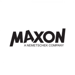 MAXON Service Agreement - MSA - yearly fee (12 months) Studio
