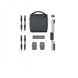DJI Mavic 2 Enterprise Fly More Kit (P01)