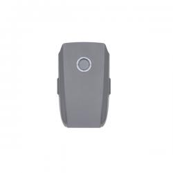DJI Mavic 2 Enterprise Battery (P02)