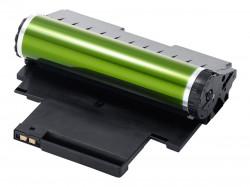 SAMSUNG Bildtrommel für C430/C480 ca. 4000/16000 Seiten