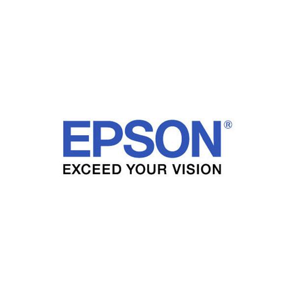 Epson Tinte magenta für Epson 3800 80 ml