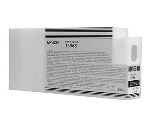 Epson Tinte matte black SP 9900/7900/9700/7700/7890/9890/WT7900