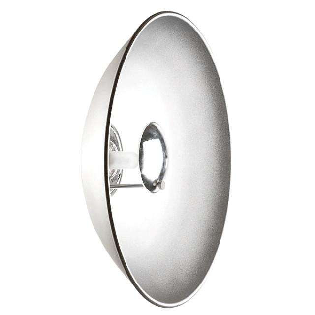 Elinchrom Softlite 44 Reflektor silber 55°