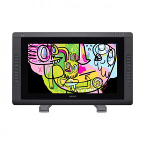 WACOM Cintiq 22HD Kreativ-Stift-Display