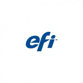 EFI Offset Proof Paper 9200 Semimatt, 200 g/qm, Super A4