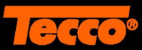 TECCO:PHOTO HG255 High Gloss, 255 g/qm, 10x15 100 Blatt