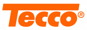 TECCO:PHOTO HG255 High Gloss, 255 g/qm, DIN A4 50 Blatt