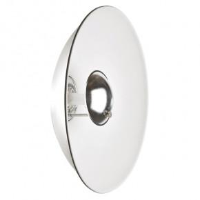 Elinchrom Softlite 44 Reflektor weiss 80°