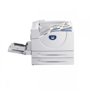 XEROX Phaser 5550DN, A3 S/W Laser-Drucker