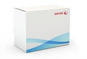 XEROX Locher 2-/4-fach PH7800, WC 722x und WC 78xx