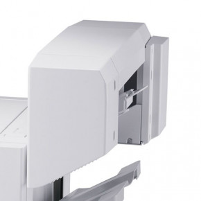 XEROX Broschürenmodul PH7800, WC 722x und WC 78xx