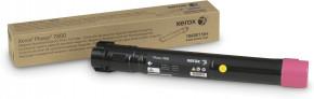 XEROX Toner magenta LC PH7800