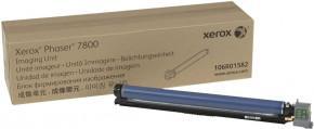 XEROX Bildtrommel PH7800