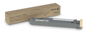 XEROX Resttonerbehälter PH7800