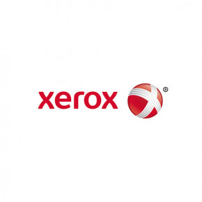 XEROX Garantieerw. auf 3 J. PH7800