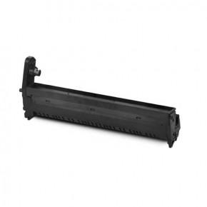 OKI Bildtrommel schwarz für C810/MC851/MC860/MC861
