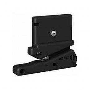 EPSON Schneidmesser f. SP 7700/WT7900/7890/7900/9700/9890/9900
