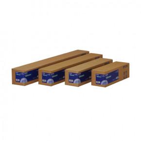 EPSON WaterResistant Matte Canvas Roll, 13Zoll x 6,1m, 375g/qm