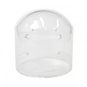 Elinchrom Schutzglas transparent zu ELC 500 & 1000