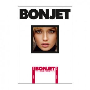 Bonjet Atelier Matte etching - Fine Art-Fotopapier 290g A3+ 30Bl