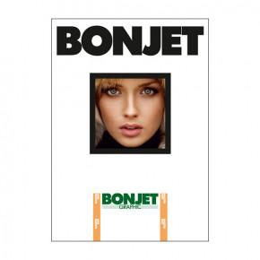 Bonjet Photo Glossy Paper A3+ (32.9x48.3cm) - 50 Blatt