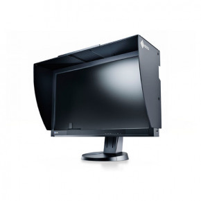 "EIZO CG277 ColorEdge 27"" ColorGraphic-Monitor, schwarz, 5 Jahre"