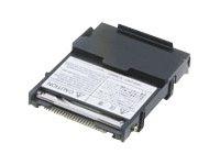 OKI Festplatte 160GB C931/Pro9431dn/Pro9541dn/Pro9542dn