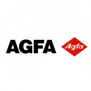 "AGFA Select Jet Film 157.48cm x 30.5m (62"" x 100ft)"