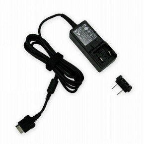WACOM AC Power Adapter für Cintiq13HD/Companion