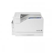 XEROX Phaser 7500DNZ Farb-Laserdrucker 35/35 Seiten/Min A4-A3-SRA
