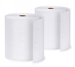 """Epson SureLab Pro Paper ArtMatte 6"""" x 65 m - 2 Rollen"""