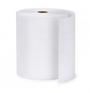 "Epson SureLab Pro Paper ArtMatte 8,3"" x 65 m - 1 Rolle"