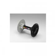 Epson Spindle Unit für SureLab D700